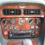 2004 Aston Martin DB7 vantage 11