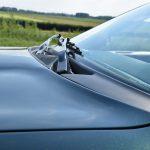 2004 Aston Martin DB7 vantage 40