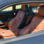 2004 Aston Martin DB7 vantage 6