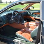 2004 Aston Martin DB7 vantage 7