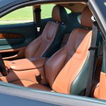 2004 Aston Martin DB7 vantage 8