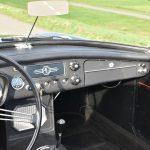 MGB 1800 Roadster 10