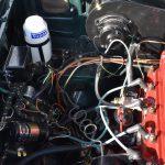 MGB 1800 Roadster 20