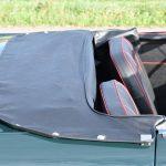 MGB 1800 Roadster 26