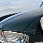 MGB 1800 Roadster 33