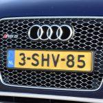Audi RS5 cabriolet FSI quattro 17