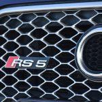 Audi RS5 cabriolet FSI quattro 18