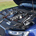 Audi RS5 cabriolet FSI quattro 20