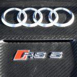 Audi RS5 cabriolet FSI quattro 22