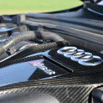 Audi RS5 cabriolet FSI quattro 24