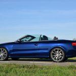 Audi RS5 cabriolet FSI quattro 25