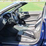 Audi RS5 cabriolet FSI quattro 26