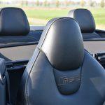 Audi RS5 cabriolet FSI quattro 28