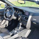 Audi RS5 cabriolet FSI quattro 29
