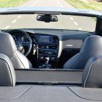 Audi RS5 cabriolet FSI quattro 30