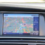 Audi RS5 cabriolet FSI quattro 32