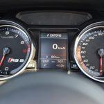 Audi RS5 cabriolet FSI quattro 33