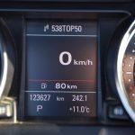 Audi RS5 cabriolet FSI quattro 34