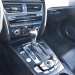 Audi RS5 cabriolet FSI quattro 35