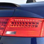 Audi RS5 cabriolet FSI quattro 43