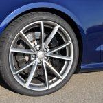 Audi RS5 cabriolet FSI quattro 45