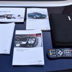 Audi RS5 cabriolet FSI quattro 50