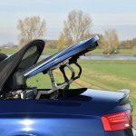 Audi RS5 cabriolet FSI quattro 9