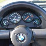 BMW Z1 roadster 10