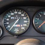 BMW Z1 roadster 11