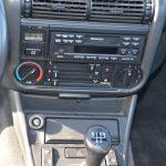 BMW Z1 roadster 13