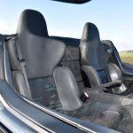 BMW Z1 roadster 14