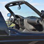 BMW Z1 roadster 15