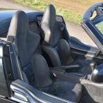 BMW Z1 roadster 16