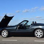 BMW Z1 roadster 19
