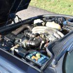 BMW Z1 roadster 21