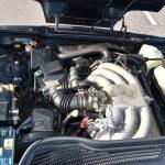 BMW Z1 roadster 23