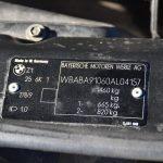 BMW Z1 roadster 25