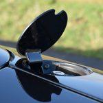 BMW Z1 roadster 29