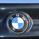 BMW Z1 roadster 33