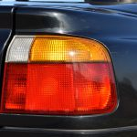 BMW Z1 roadster 35