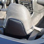 BMW Z1 roadster 39