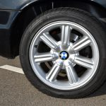 BMW Z1 roadster 41