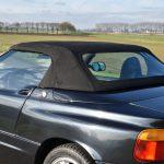 BMW Z1 roadster 44