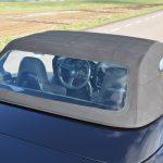 BMW Z1 roadster 45