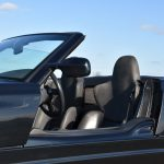 BMW Z1 roadster 7