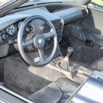 BMW Z1 roadster 8