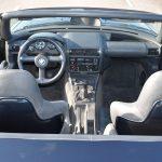 BMW Z1 roadster 9