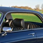 Jaguar XJ6 coupe automaat 12