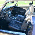 Jaguar XJ6 coupe automaat 13