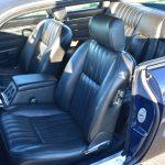 Jaguar XJ6 coupe automaat 14